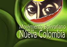 Movimiento Bolivariano Nueva Colombia