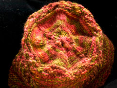 Everyone Interested in the Box Welcome to Our Ravelry Group!
