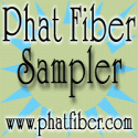 PhatFiber