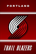 Blazers for Life