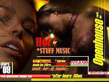 Hot stuff Music! Promo*Verano: Viernes/Sabado desde 23hrs.