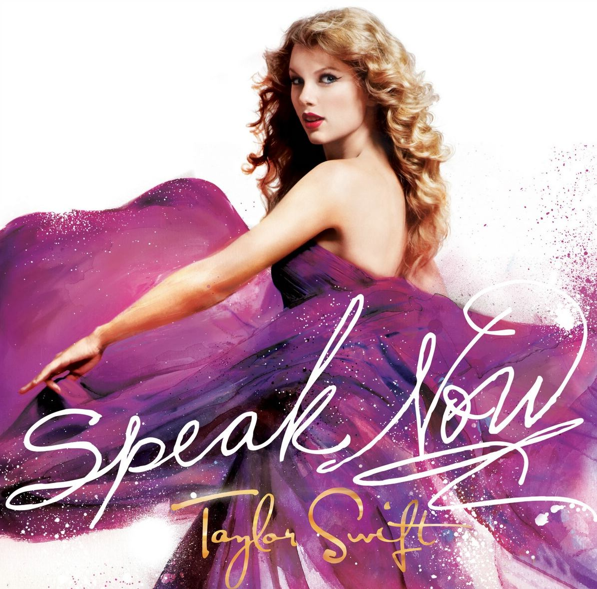 http://3.bp.blogspot.com/_yButrww01tQ/TTe6v-ImBRI/AAAAAAAAAD0/Jwt1u-Nneqw/s1600/taylor-swift-speak-now-01.jpg