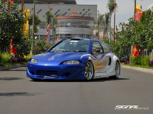 http://3.bp.blogspot.com/_yBzs-uW7EGM/SxVLlDF7ioI/AAAAAAAAALU/y7d9yEV3hXg/s1600/Honda+Estillo+Modification+By+Signal+Auto+-+Bandung+4.jpg