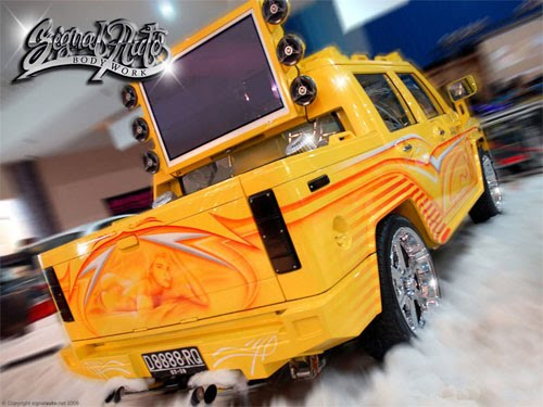 [LCD-Isuzu+Panther+Modified+into+Hummer+H2+SUT+by+Signal+Auto.jpg]