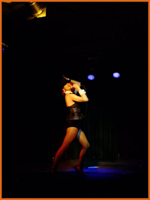 © theSTREETzone 2010