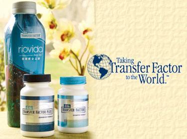 gambar produk 4 life transfer factor