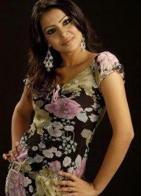 Tinni Dutta