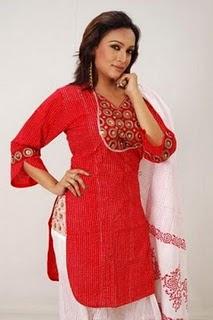 bindu Bangladeshi Sexy Model