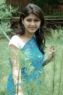 Bangladeshi model Sarika photos