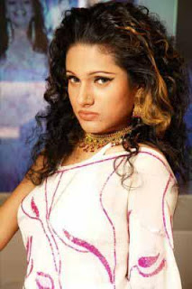 Emi Bangladeshi Actress