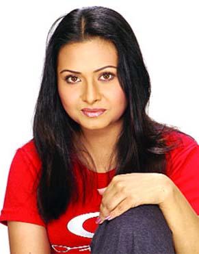 Bijori Barkatullah Bangladeshi model and Actress photos - Model ...