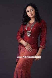 Nadia bangladeshi sexy model