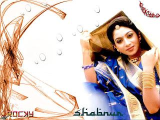 Shabnur Bangladeshi call girl