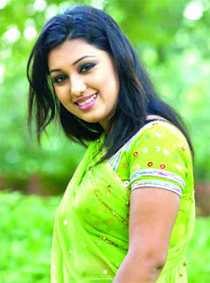 Images of Apu Biswas Bangladeshi Popular Actress And Model Photos