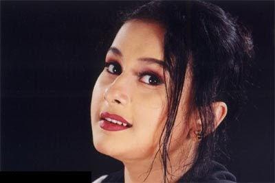 Apologise that, Purnima bangladeshi actress sex me, please