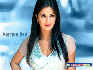 Katrina Kaif  Bollywood Actress hot and sexy photo gallery