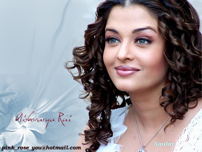 Aishwarya Rai Wallpaper,  Aishwarya Rai Hot Photos, Aishwarya Rai Bachchan, Aishwarya Rai hot picture