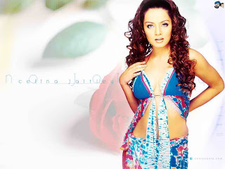 Celina Jaitley Bollywood hot photo gallery