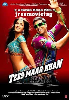 Tees Maar Khan hindi movie torrent free download