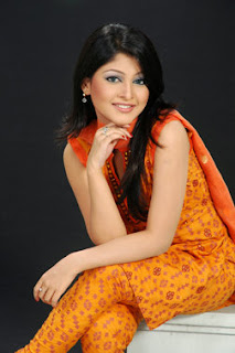Sarika latest new photo shoots gallery, Sarika Bangladeshi model