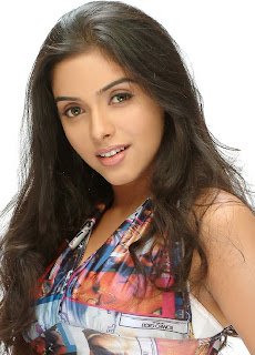 new cute Asin, Beautiful photo of Asin, indian Model & Actress Asin