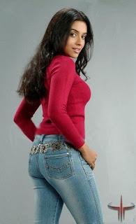 new cute Asin, Beautiful photo of Asin, indian Model & Actress Asin