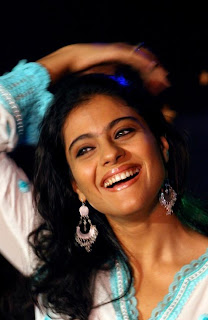 Kajol Bollywood sexy actress wallpapers & picture