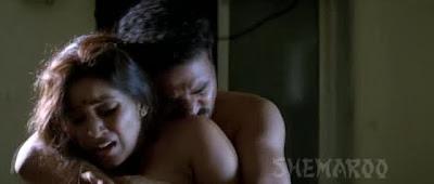 Marathi movie sex scene