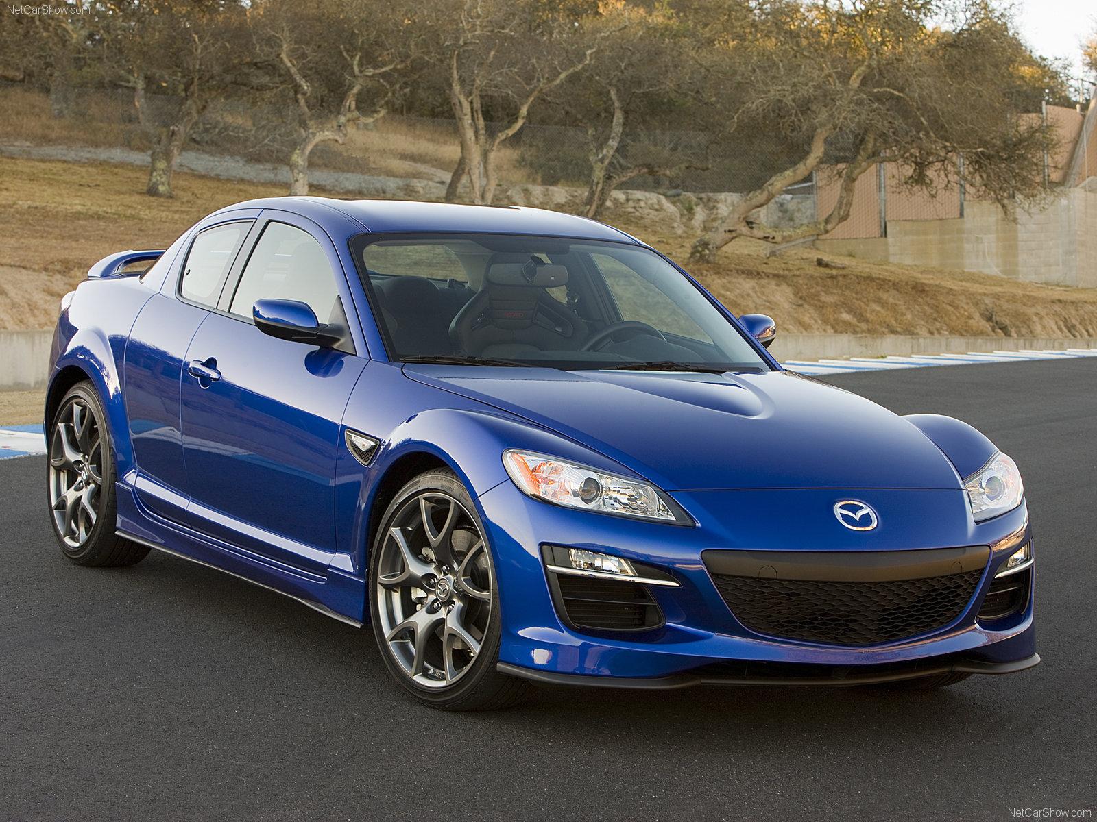 http://3.bp.blogspot.com/_yCG5d1OUXw0/TVJdfdh1kUI/AAAAAAAAAw8/DWH_kgF3e2k/s1600/Mazda-RX-8_2009_1600x1200_wallpaper_01.jpg