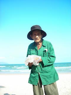 thai hieronta rovaniemi thaiklupi