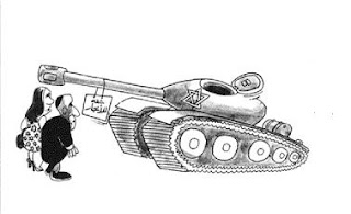 israeli_tank.jpg