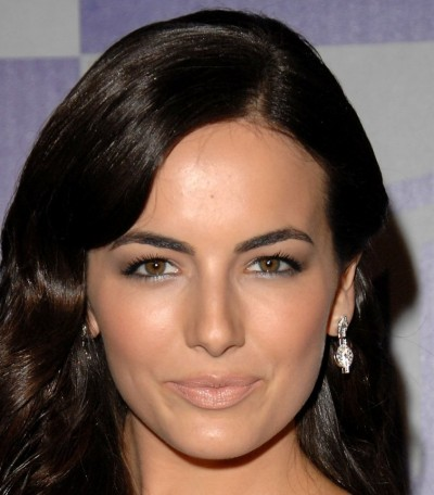 Camilla Belle Hairstyles Pictures, Long Hairstyle 2011, Hairstyle 2011, New Long Hairstyle 2011, Celebrity Long Hairstyles 2110