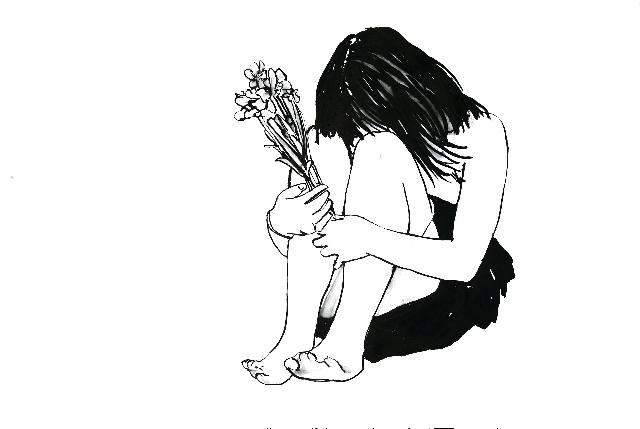 [Rikki+Kasso_SUMI+INK+ON+PAPER+25.jpg]