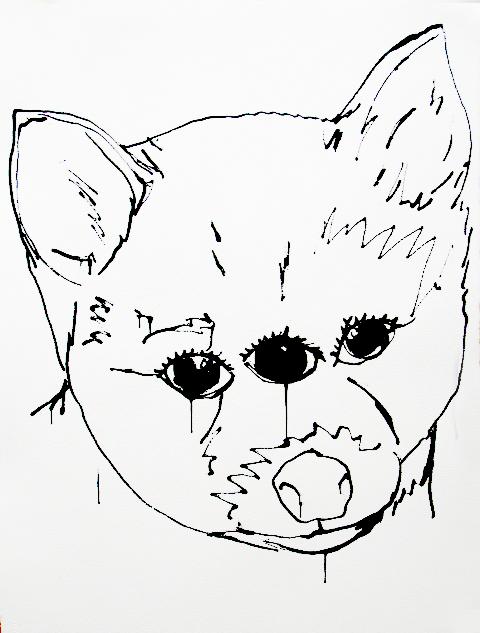 [Mitsu-Meh+Linear+by+RIKKI+KASSO+copyright3.jpg]