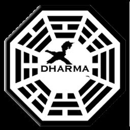 Un acteur de Lost accusé de harcèlement sexuel dans Lost 8159-ASX-Dharma