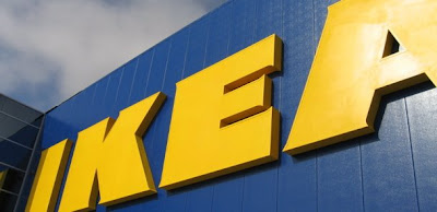 IKEA va lancer sa voiture... en kit? dans Internet 5i278_Ikea