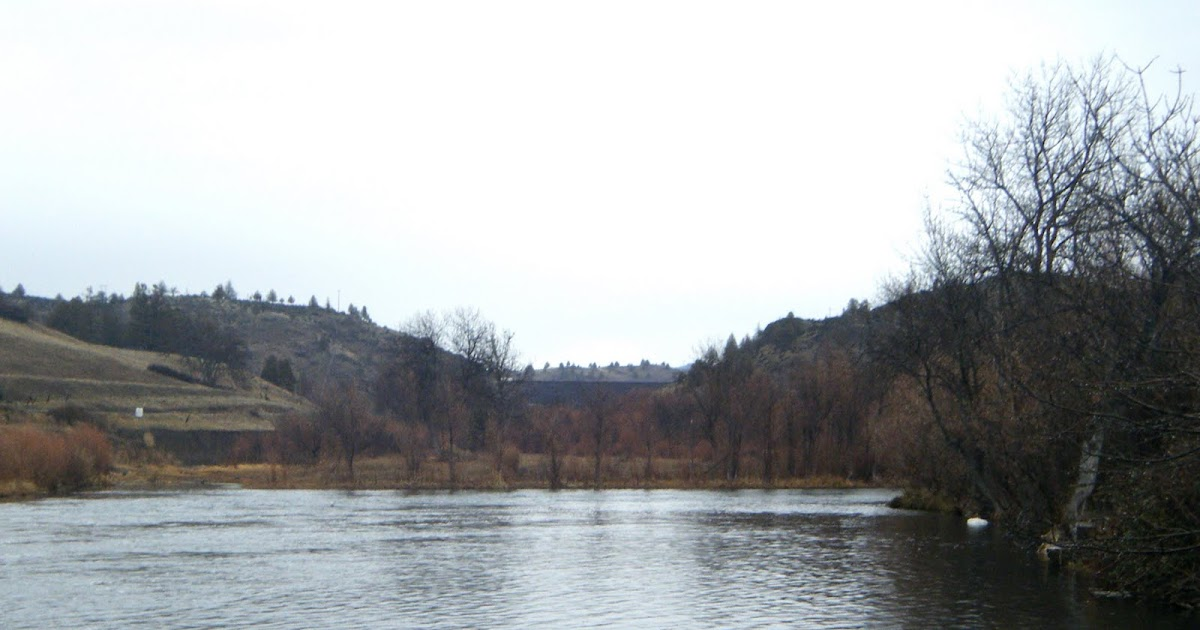Fly fishing traditions fishing the klamath river december for Klamath river fishing