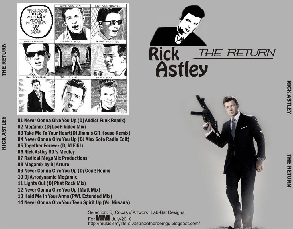 http://3.bp.blogspot.com/_yCwqhQAlrcY/TD-MY9o2auI/AAAAAAAADwA/cu1DJrBKXKY/s1600/Rick+Astley+%5BThe+Return%5D+Back+2.jpg