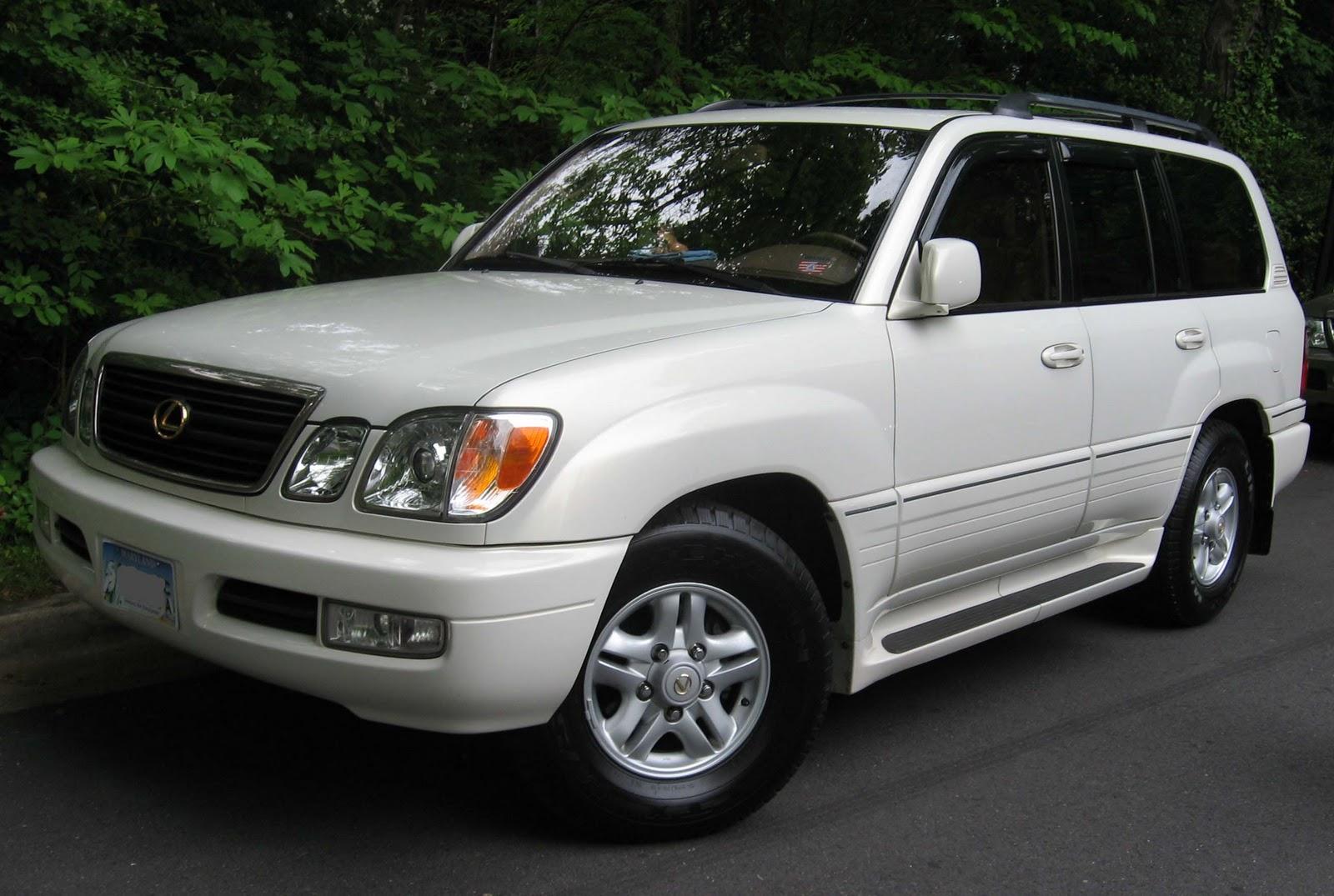http://3.bp.blogspot.com/_yD64oqmpw58/TT6y67l8BeI/AAAAAAAAAEo/_4wlIXrxycQ/s1600/Lexus-LX-470+-600+x+400.jpg