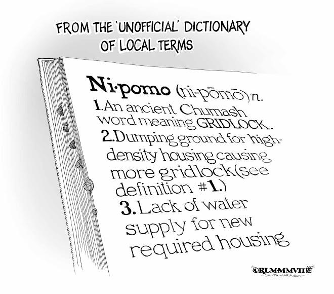 NIPOMO