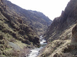 hells canyon