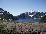 lake diana
