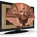 Zero Creative & 3D TV
