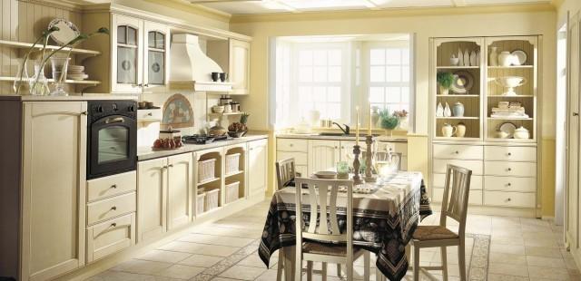 Christopher William Adach  handbook Gatto Cucine   -> Kuchnia Prowansalska Aranżacje