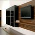 Deta Design collection