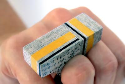 083-finger-w dans SHOP