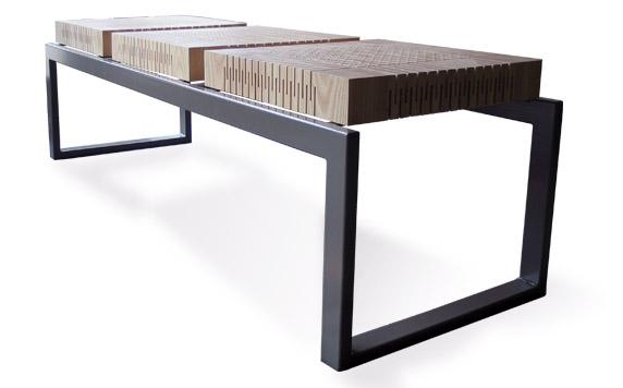 Cool Gadgets Carolien Laro How Dutch Design Furniture Amazing Dutch Design Furniture