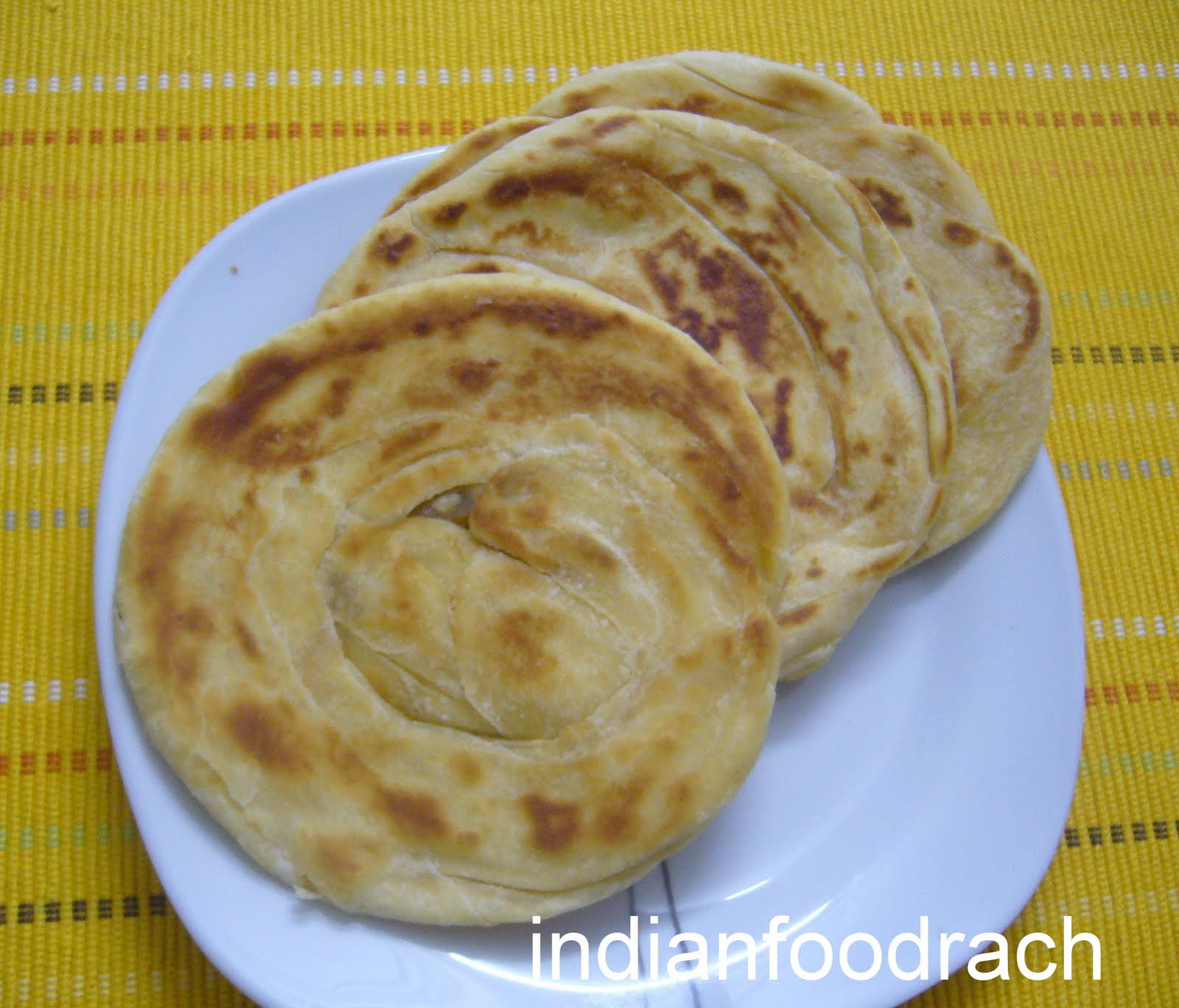 Cooking recipes in tamil language