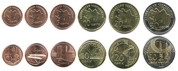 monetary system tattoo