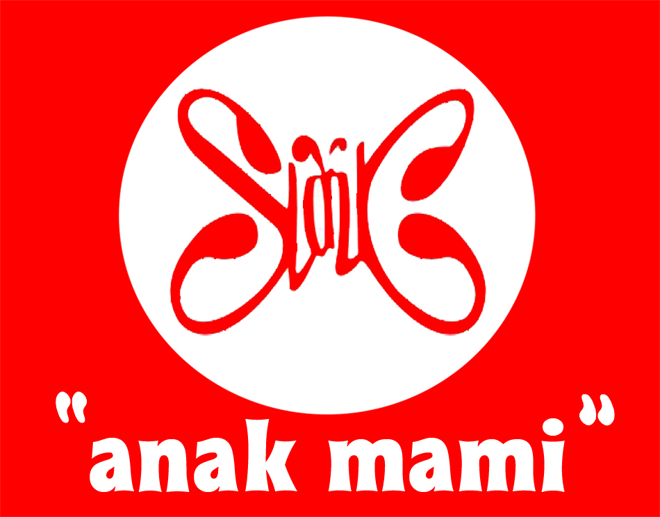 Download Lagu Slank
